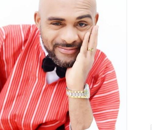 Nollywood actor Leo Mezie to address press today
