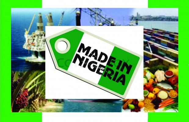 Recession : Nigeria urged to shift focus