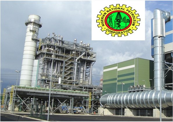 Oil marketers task NNPC on seamless distribution