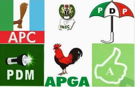 political parties in nigeria essay Ethnic politics and democratic consolidation in nigeria akindiyo oladiran department of public administration, faculty of business studies, rufus giwa polytechnic the new political parties that were registered had their leadership.