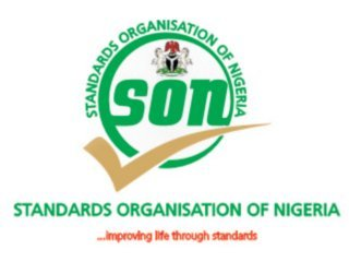 SON tasks steel manufacturers on quality