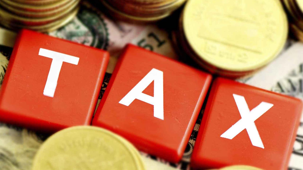 Tax draft document review holds in Lagos