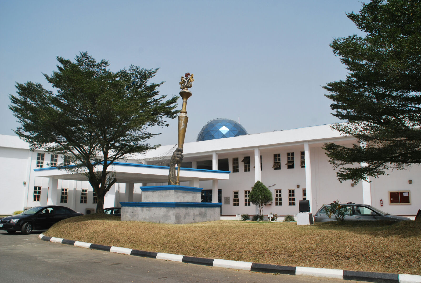 Protests: Rivers Assembly accuses Police of complicity