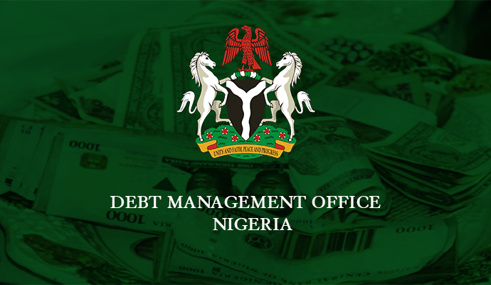 Debt Management Office assures Nigerians of recovery