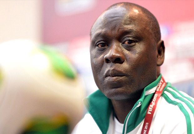 Gombe Utd not prepared for NPFL – Garba