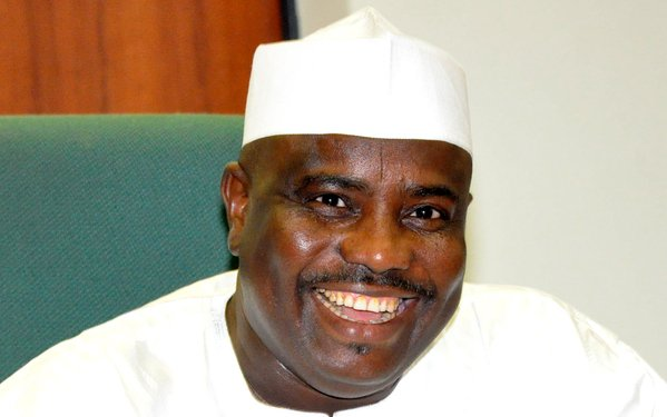 Sokoto discovers Coal in commercial quantity