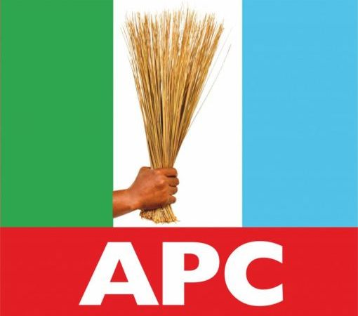 APC wins Lagos House of  Reps by-election
