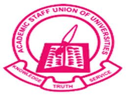 ASUU appeals for release of kidnapped female lecturer