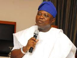 Ambode advocates agric, corporate backward integration