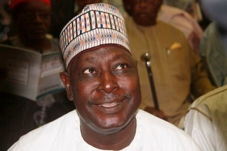Alleged corruption : Resign, Senate tells SGF Babachir Lawal