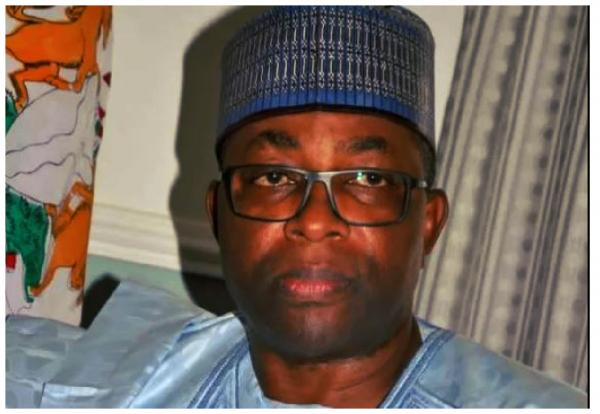 Bauchi commissioner resigns over alleged marginalisation
