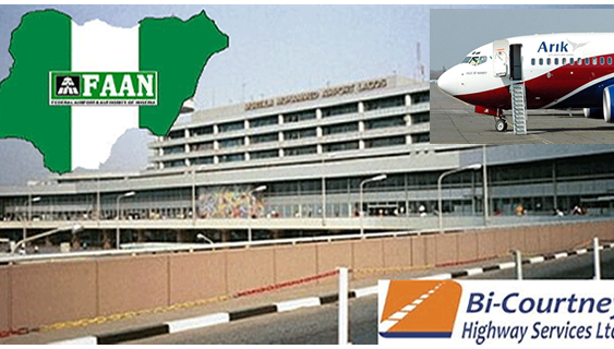 Senate wants signatories to Bi-Courtney, FAAN deal prosecuted