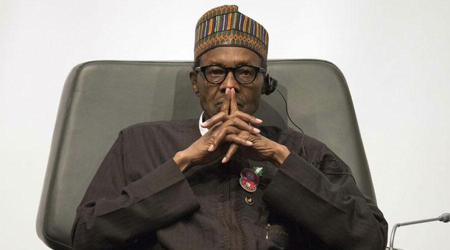 Buhari has no certificate scandal – Presidency