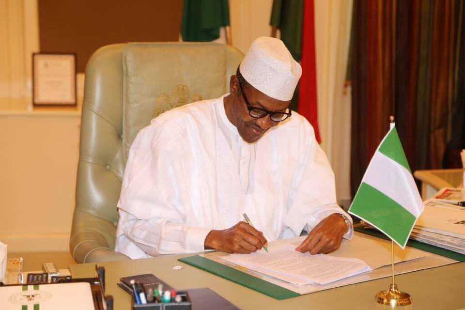 FG assigns portfolios to 47 ambassadors