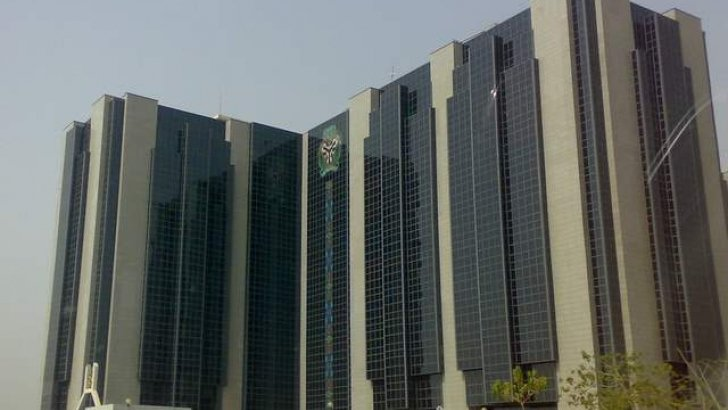 CBN keeps faith with forex utilisation