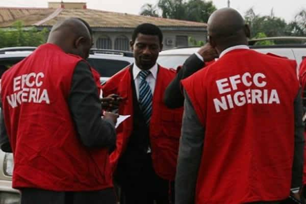 Reps move to amend EFCC act