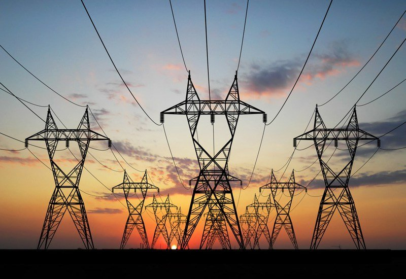 Energy crunch worsens as output drops to 2,200mw