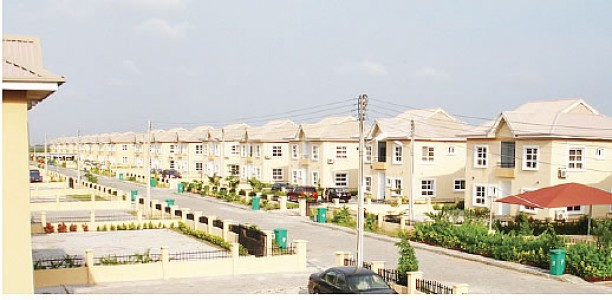 Estate Surveyors advocate review of existing scale of fees