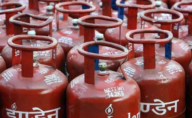 NNPC assures supply of cooking gas