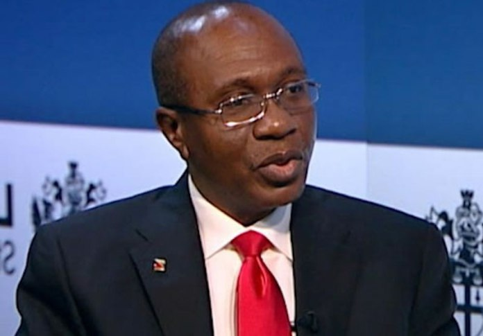 Digital financial services to create three million jobs – CBN
