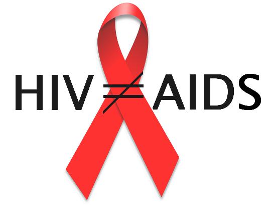 Borno records 512 new HIV cases in IDPs' camps