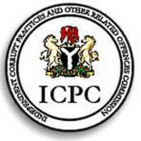 Not all politicians are corrupt, says ICPC