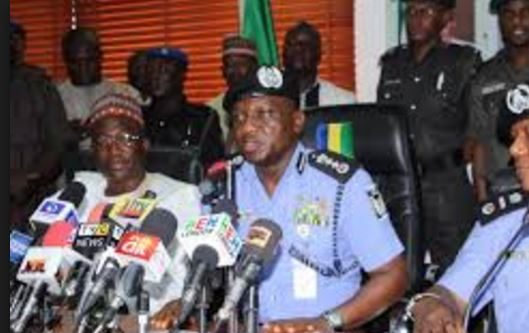 Cattle rustling: IGP inaugurates committee on soft approach