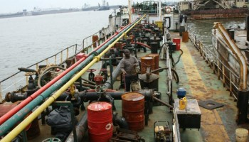 Modular refineries : Niger Delta youths deliberate on conflict resolution