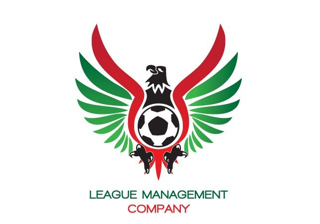 LMC okays Kwara stadium for NPFL games