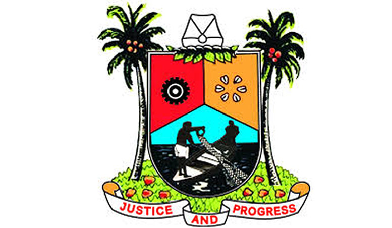 Lagos auditors tasked on financial prudence