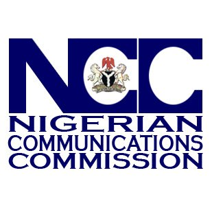 NCC to sanction telcos for poor services