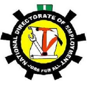 NDE trains 23,512 in vocational schemes