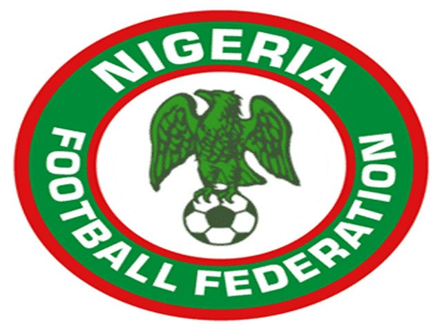 FIFA clears air on NFF's annual grant