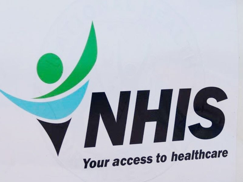 FG launches strategy to improve NHIS coverage