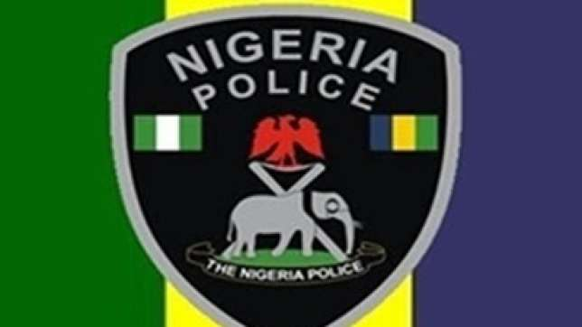 Ogun PCRC advocates support for Policemen