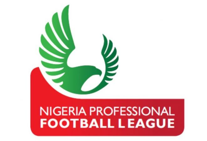 New NPFL season kicks off January 15th