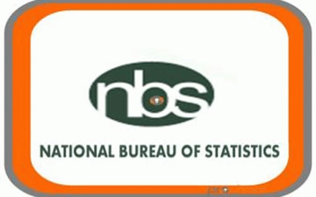 NBS pegs November inflation rate at 18.48 pct