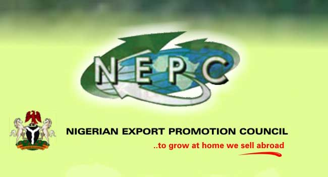 Nig. export promotion council empowers beauty contestants