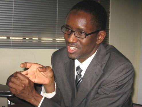 Ribadu names Nigerians who frustrated fight against corruption
