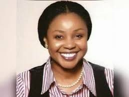 Delta Lawmaker Omowumi Udoh dies