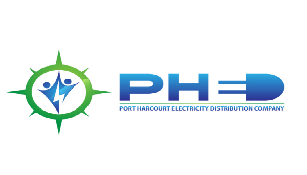 Disco to cut power supply in Port Harcourt