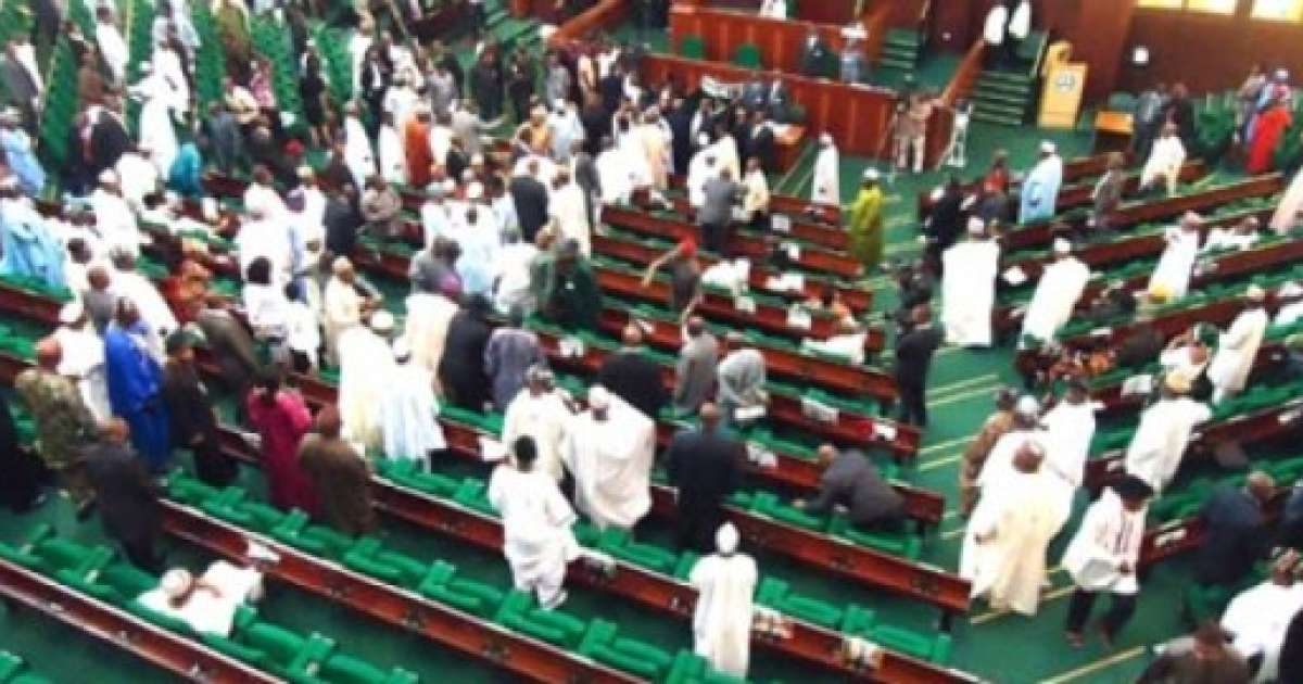 Reps warn against implementation of data tariff hike