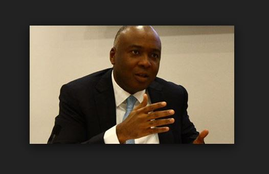 Assets declaration: 'Why CCB didn't interview Saraki during investigation'