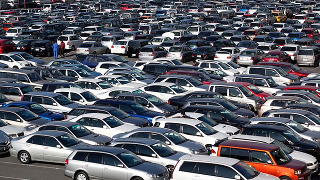 Reps to FG: Suspend ban on vehicle imports through land borders