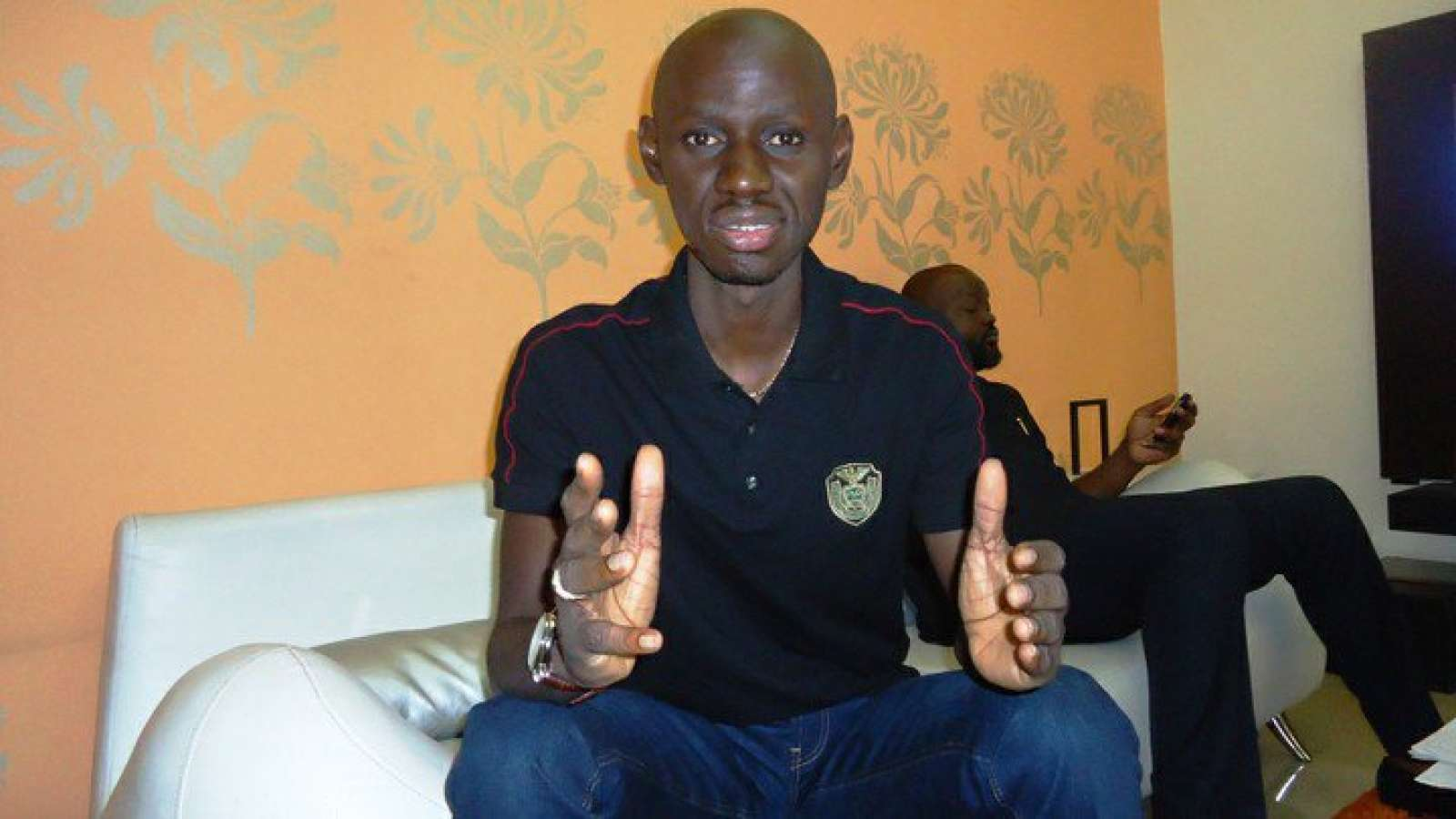 Timi Frank threatens to sue APC's new spokesperson