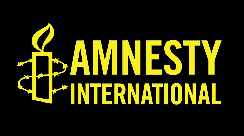 2016 Amnesty Day: Governors urged to look into cases of human rights abuse