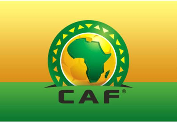 FG sets up committee to pick candidate for CAF polls