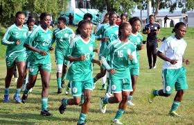 FG releases N358m to Super Falcons