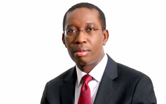 Rescued Delta monarch : Gov. Okowa rewards Ussisa vigilantes