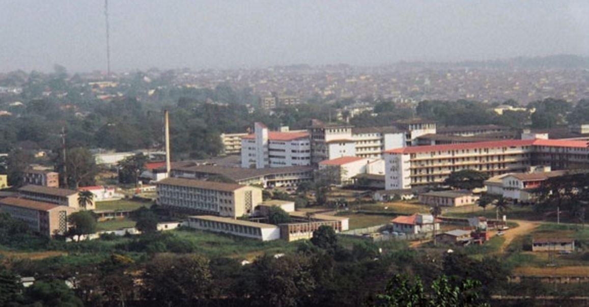 You are a liability on Kogi East – Group slams Attai Aidoko